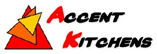 Accent Kitchens